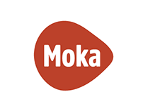 Moka / identidad