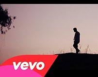 Hudson Taylor 'Called On' Music Video Winner