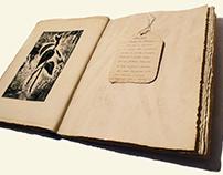RicErbario calcografico illustrato