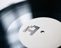 Record Design (SM-LL)