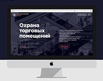 Web | Kodeks