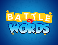 Battle of Words
