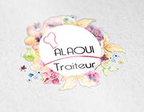 Alaou Traiteur