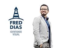 Coach Fred Dias