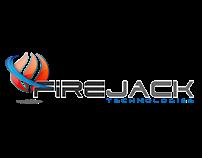 Firejack Technologies