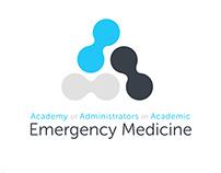 AAA-EM logos