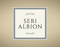 Seri Albion, The City That Gives You More