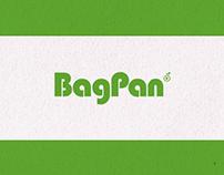BagPan