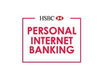 HSBC Personal Internet Banking Tutorials