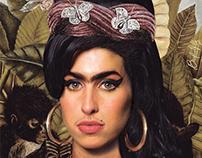 Amy Kahlo