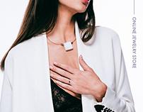 zlatosriblo.ua - online jewelry store