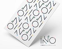 Ino Agency