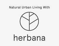 HERBANA BY DELTOMED