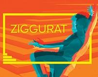 Ziggurat Email Gif
