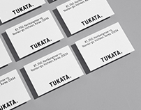 for Long-lifestyle, TUKATA