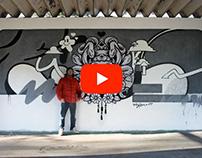 MEDUSA / video