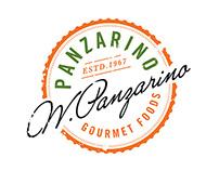 Panzarino Gourmet Foods
