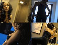 Music Video - Explode