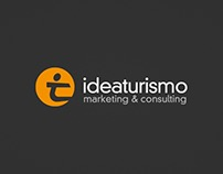 Logo, Ideaturismo