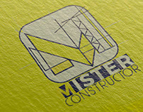 Mister constructor Identity