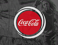 Coca-Cola, Live actively!