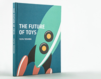 The Future of Toys