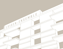 Luisen-Ensemble