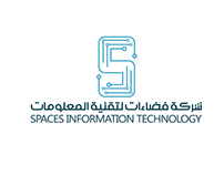 Spaces Information Technology