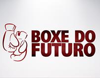 Boxe do Futuro