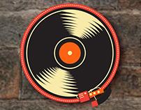 Gobierno de la Ciudad - Street Records