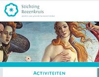 Stchting Rozenkruis