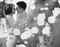 Ashley & Jesse | Wedding