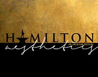 Hamilton Aesthetics