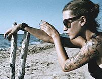 -film-summer-sea-