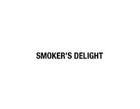 Smoker's Delight