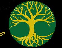 Celtic Birth Chart
