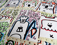 fresh angry_koala stickerz