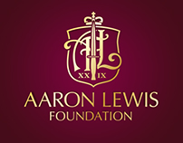 Aaron Lewis Foundation