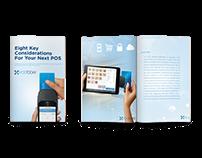 POSToday Guide Book Design