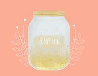Honey Fog