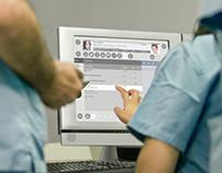 ALERT® - Clinic Software Design