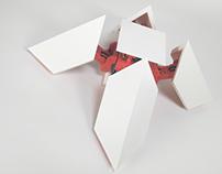R-BOX