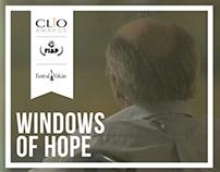 Case Windows of Hope