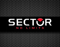Action Explorer for Sector