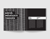 DIPLOMA19 / catalog