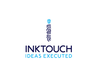 Inktouch Logo