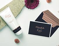 Linné Beauty & Skincare