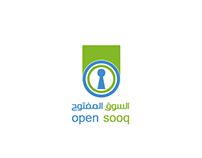 open sooq