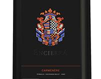 Wine · Design
