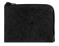Poche Tyvek Mini Black